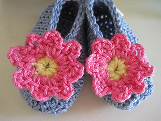 Cheery_cotton_baby_shoes_1_small2