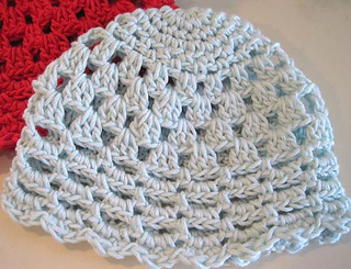 Pretty_little_baby_hats_aqua_red_4_small2
