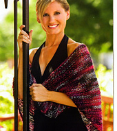 Night_out_shawl_ck_front_view_small_best_fit
