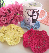 Ruffly_coasters_3_a_small_best_fit
