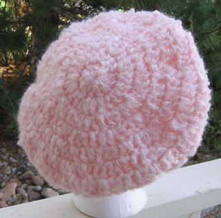 Around_town_beret_pink_back_view_small2