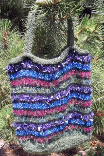 Stained_glass_tote_before_felting_small2