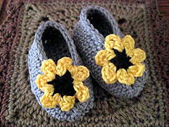 Cheery_cotton_baby_shoes_pair_3_fix_small