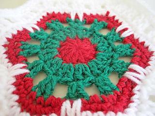 Holiday_motif_new_3_small2