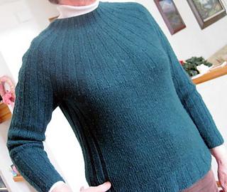 Nancy_sweater_4_small2