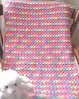Block_stitch_blanket_pink_multi_fix_crop_small2