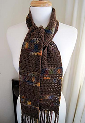 Simple_crochet_scarf_on_mannequin_1_small_best_fit