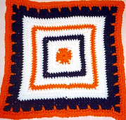 Football_square_fix_crop_broncos_color_small_best_fit