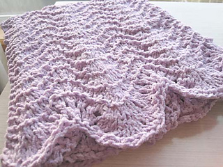 Rippling_waves_lavender_folded_2_done_small2