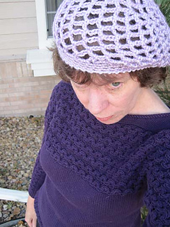 Graceful_soft_mesh_beret_front_on_k_a_small2