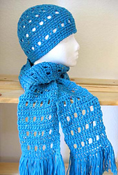 Open_block_scarf_hat_fix_res_crop_small_best_fit