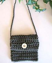 Little_crochet_bag_1_crop_small_best_fit