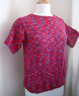 Easy_knit_tee_saucy_4_small2