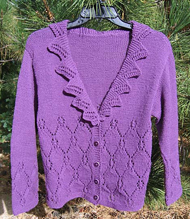 Knitter_s_paired_pastel_lace_sweater_small2