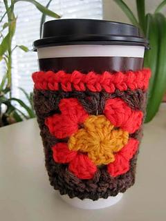 Grannys_cup_cozy_4_small2