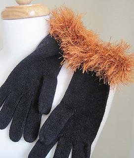 Glove_cuffs_new_2_small2