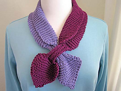 Heart_to_heart_scarf_3_small