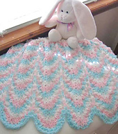 Rippling_waves_baby_blanket_1_fix_small_best_fit
