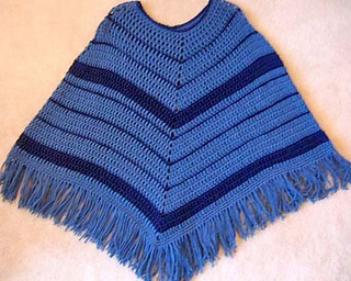 Easy_crochet_poncho_flat_new_fix_small2