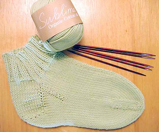 Coos_sublime_socks_flat_brt_fix_small2