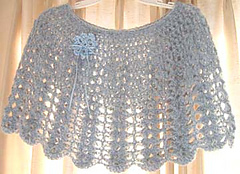 Shortie_shell_capelet_blue_backlit_fix_small