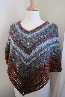 Poncho_done_2_small2