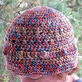 Persian_carpet_bucket_hat_on_k_a_fix_2_small_best_fit