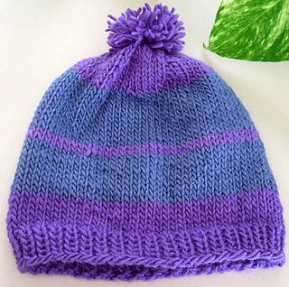 Hats_6_small2