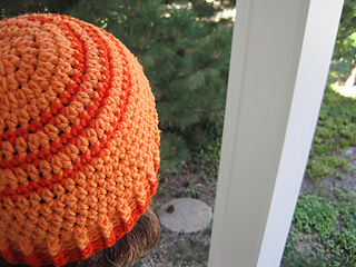 Cat_hat_beanie_orange_k_top_small2