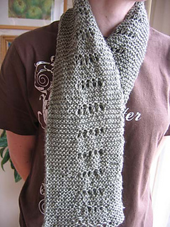 I_just_want_to_knit_shawl_scarf_small2
