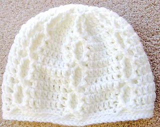 Cross_cable_hat_white_flat_fill_crop_fix_2_small2