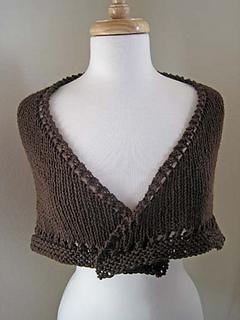 Brown_shawl_5_small2