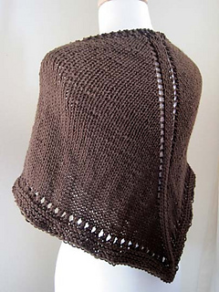 Brown_shawl_7_small2