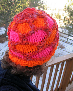 Honeycomb_hat_outside_deck_back_small2