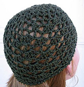 V_stitch_beanie_green_small_best_fit