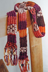Sock_yarn_sash_1_small_best_fit