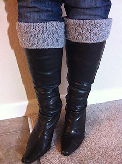 Boot_toppers_on_c_res_small2