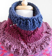 Tricolor_twig_cowl_6_small_best_fit
