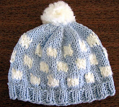 Blue_cloud_hat_4_fix_small