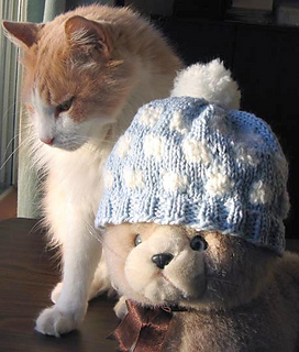 Baby_blue_cloud_hat___andrew_fix_small2