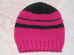 Cool_warm_hat_small