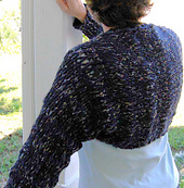 Sleeves_please_shrug_post_view_small_best_fit