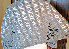Cross_country_shawl_back_view_k_fix_small
