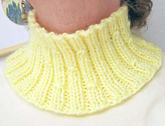 Lemon-twist_cowl_1_fix_small