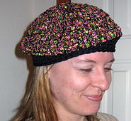 Brilliant_beret_front_view_larger_small_best_fit