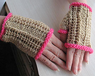 Touch_of_lace_wristers_2_brt_small2