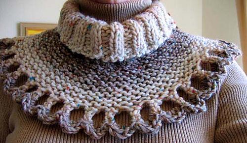 Shaded_collar_2_medium