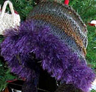 Chic_hat_in_shop_small2