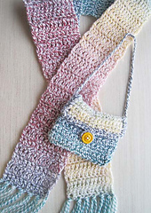 Childs_scarf_pocketbook_new_brt_small