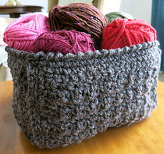 Rustic_basket_2_small